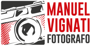 Manuel Vignati Fotografo